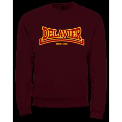 Sweatshirt - Since 1990