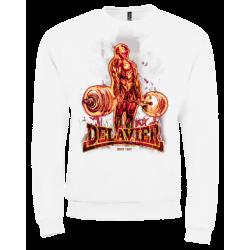 Sweatshirt - Power