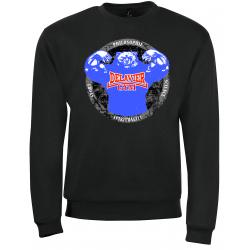 Sweatshirt - Delavier -...