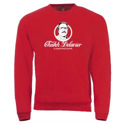 copy of Sweatshirt -...